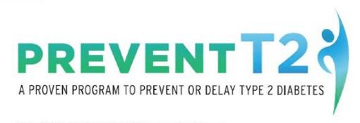 Diabetes Prevention Program, Lifestyle Coach Training