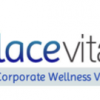 Discounted Vitamins for Employees from Workplace Vitamins