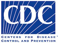 State of Wellnessis a training entity listed on the CDC's website
