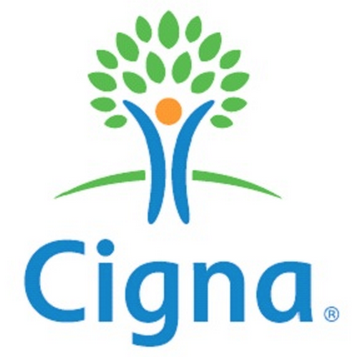 Cigna Health Care