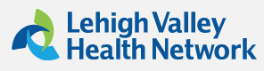 Lehigh Valley Health Network