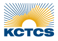 Kentucky Community Technical College System