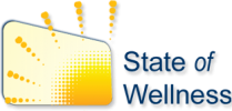 State of Wellness