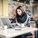 Motivational Interviewing 100% Online