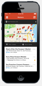 farmstandapp
