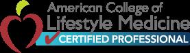 American Board of Lifestyle Medicine