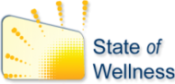 State of Wellness Logo