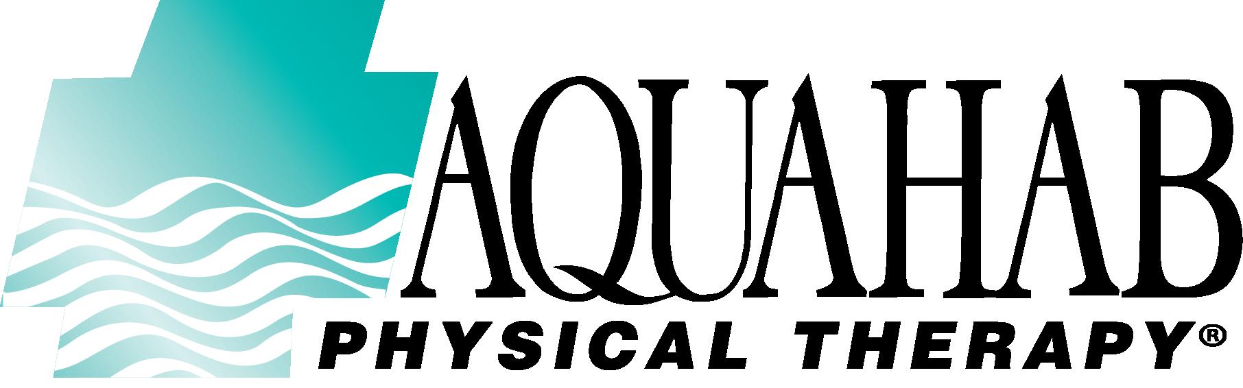 Aquahab