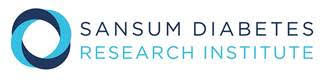Sansum Diabetes Research Institute