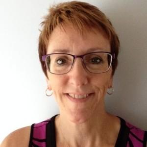 Sue Schell