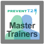 Group logo of DPP Master Trainers